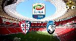 Nhận định bóng đá Cagliari vs Atalanta, 20h00 ngày 20/5