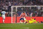 Cầu thủ xuất sắc nhất chung kết C2 Marseille vs Atletico Madrid: Vinh danh Griezmann