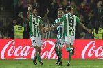 Nhận định bóng đá Leganes vs Betis, 21h15 ngày 19/5