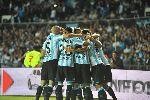 Nhận định Racing Club vs Sarmiento, 7h10 ngày 18/5