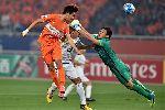 Nhận định Tianjin Teda vs Shandong Luneng, 18h35 ngày 18/5