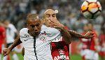 Nhận định Deportivo Lara vs Corinthians, 07h30 ngày 18/5