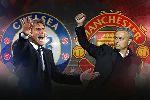 Giá vé sân Wembley xem chung kết FA Cup 2018: MU vs Chelsea