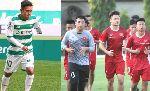 Quyết dự World Cup, kình địch bóng đá Việt Nam triệu tập sao 'khủng' từ châu Âu