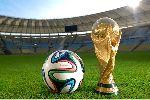 Bản quyền phát sóng World Cup 2018 tại Việt Nam: Sẽ 'chốt hạ' trong tháng 5/2018?