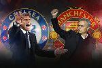 Lịch thi đấu bóng đá Cúp FA hôm nay (19/5): Chung kết MU vs Chelsea