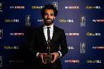 Tin chuyển nhượng hôm nay 18/5: Chelsea nhảy vào tranh Salah với Real Madrid
