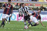 Nhận định bóng đá Udinese vs Bologna, 23h00 ngày 20/5