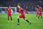 ĐT Bồ Đào Nha chốt danh sách chính thức dự World Cup 2018: Nani, Eder ở nhà