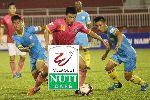 Kết quả Sài Gòn vs Sanna Khánh Hòa (FT 1-1): Kịch tính phút chót