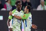 Nhận định Holstein Kiel vs Wolfsburg, 01h30 ngày 22/5