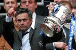 Lịch sử đối đầu MU vs Chelsea tại chung kết Cúp FA