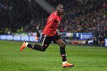 Chung kết Cúp FA MU vs Chelsea: Mourinho 'mất ngủ' vì Lukaku