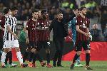 Nhận định bóng đá AC Milan vs Fiorentina, 23h00 ngày 20/5