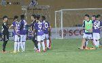 Bảng xếp hạng V-League 2018 mới nhất ngày 20/5: Hà Nội FC tiếp tục vô đối