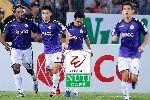 Lịch phát sóng trực tiếp V.League hôm nay (20/5): Nam Định vs Hà Nội