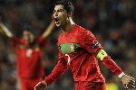 Bản quyền World Cup 2018: Bị 'ép giá', VTV vẫn tiếp tục đàm phán