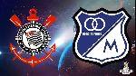 Nhận định Corinthians vs Millonarios, 07h30 ngày 25/5