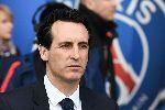 Arsenal bổ nhiệm Unai Emery thay Wenger, 'lật kèo' Mikel Arteta