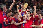 Giá bản quyền World Cup: Thay đổi qua từng năm