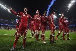 Danh sách các đội dự cúp C1 2018/19 sau chung kết Real vs Liverpool
