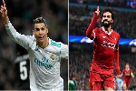 Lịch sử đối đầu Real Madrid vs Liverpool