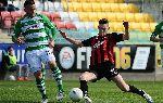 Nhận định bóng đá Bohemians vs Shamrock Rovers, 01h45 ngày 26/5
