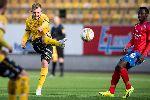 Nhận định bóng đá Dalkurd vs Elfsborg, 12h00 ngày 25/5