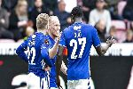Nhận định Vendsyssel vs Lyngby, 23h00 ngày 24/5 (Playoff – VĐQG Đan Mạch)