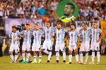 CHÍNH THỨC: Sao MU mất World Cup 2018 vì chấn thương không ngờ