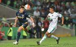Nhận định bóng đá L.A Galaxy vs San Jose, 10h00 ngày 26/5