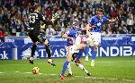 Nhận định bóng đá Leonesa vs Oviedo, 01h30 ngày 28/5