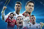 Nhận định chung kết C1: Real Madrid vs Liverpool (1h45 ngày 27/5)