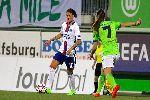 Trực tiếp Nữ Wolfsburg vs Nữ Lyon, 23h00 ngày 24/5 (Chung kết cúp C1 nữ)