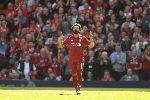 Tin chuyển nhượng sáng nay 25/5: Barca được 'mách nước' vụ Salah, sáng tỏ tương lai Pochettino