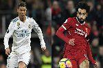 Nhận định bóng đá Real Madrid vs Liverpool, 01h45 ngày 27/5