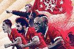 Vô địch Chung kết C1: Liverpool là CLB đứng thứ 3 về số lần đoạt Cúp