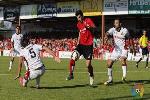 Nhận định Mirandes vs Mallorca, 22h30 ngày 27/5 (Playoff hạng 2 Tây Ban Nha)