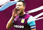 Kênh chiếu chung kết play-off thăng hạng Ngoại hạng Anh: Aston Villa vs Fulham