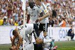 Kết quả chung kết play-off Aston Villa 0-1 Fulham: Chiến quả ngọt ngào