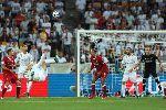 Lập siêu phẩm đưa Real lên đỉnh châu Âu, Gareth Bale tạo nên kỷ lục vô tiền khoáng hậu