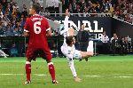 NÓNG: Gareth Bale dọa rời Real ngay sau khi tỏa sáng trong trận chung kết Cúp C1