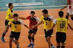 Trực tiếp bóng chuyền hôm nay (30/5): Việt Nam vs Thái Lan (Bán kết LVPB 2018)