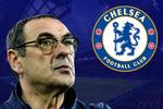 Tin chuyển nhượng tối nay 30/5: Sarri ra điều kiện khó cho Chelsea, PSG 'chơi trội' trước MU vụ Ronaldo