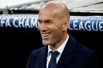 Tin chuyển nhượng tối nay 31/5: Zidane từ chức, PSG 'chơi tới bến' với MU vụ Ronaldo