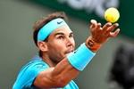 Xem trực tiếp tennis Nadal vs Pella (Vòng 2 Roland Garros) ở đâu?