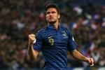 Lịch phát sóng giao hữu quốc tế hôm nay (1/6): Pháp vs Italia