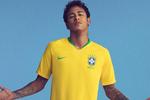 Giao hữu Brazil vs Croatia: Neymar sẽ ra sân?