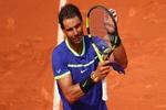 Xem trực tiếp tennis Nadal vs Marterer (Vòng 4 Roland Garos 2018) ở đâu?