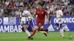 Nhận định bóng đá Numancia vs Zaragoza, 23h30 ngày 06/6